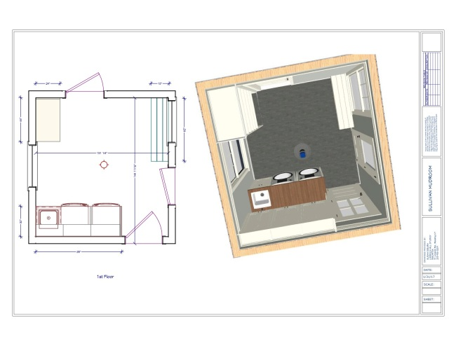 mudroom-layout-view-1