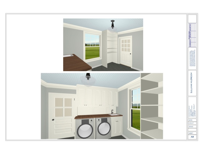 mudroom-layout-view-2